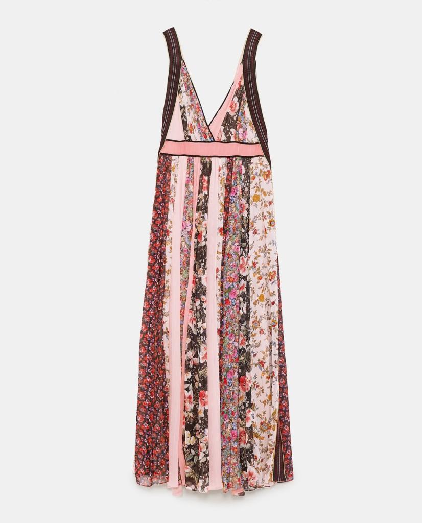 Zara €99,95