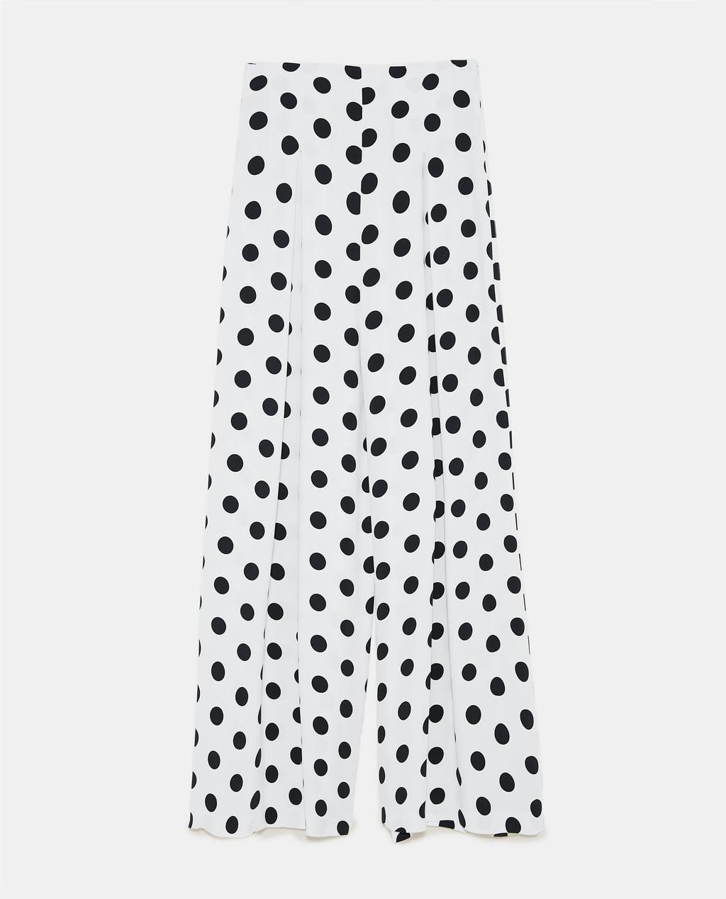 Zara 39,95€
