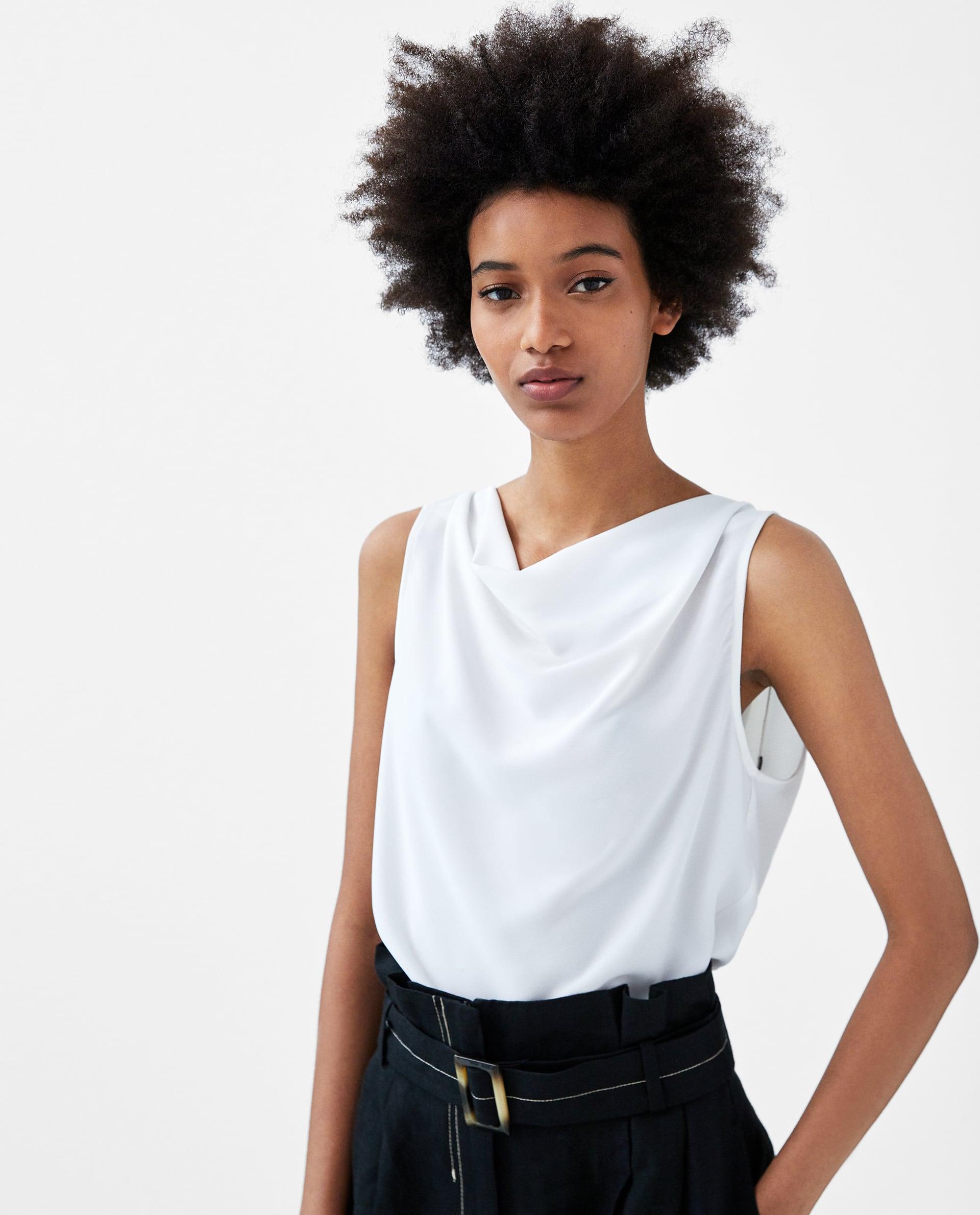 Zara 22,95€