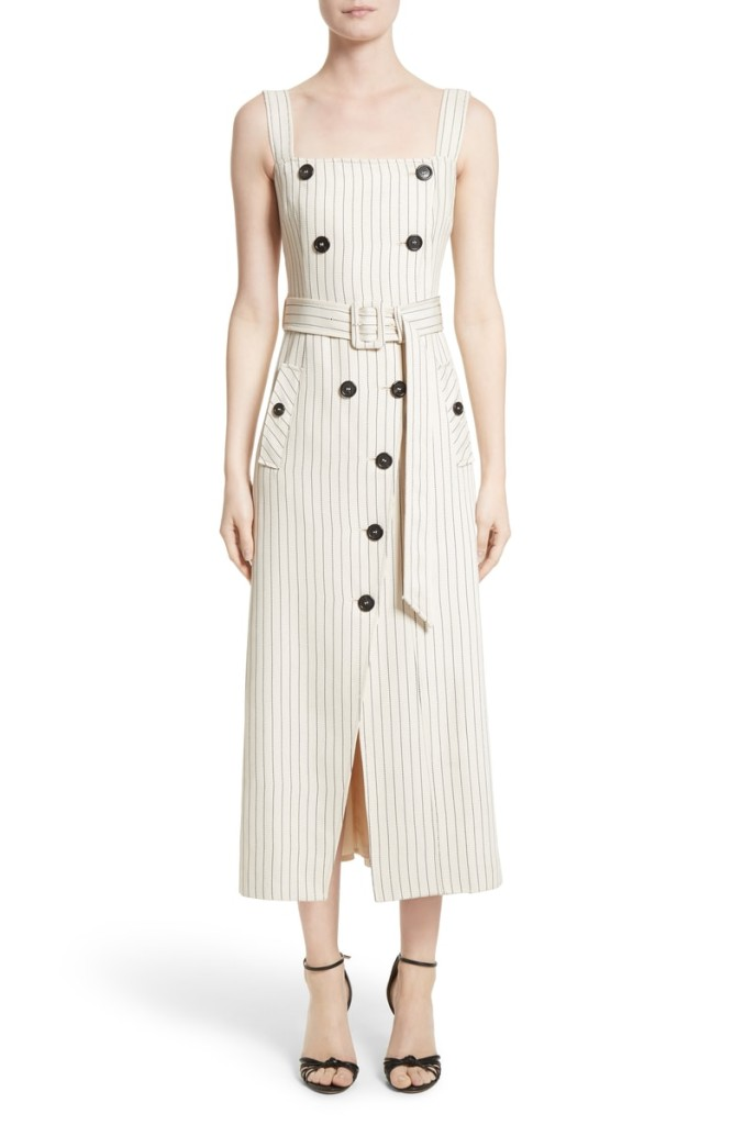 Altuzarra at The Line $1197,00