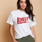 Lovely Pepa Collection T- Shirt €39,00