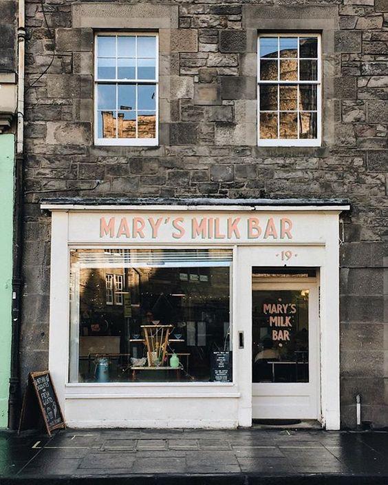 marys milk bar 1