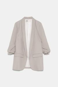 Zara €59.95