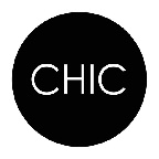 Chic Every Week