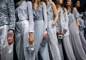 You better watch out for these Spring/Summer 2020 Trends