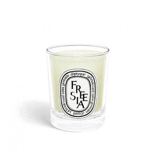 Freesia Mini Candle €30.00
