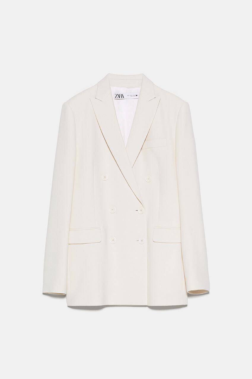 Zara $149.00