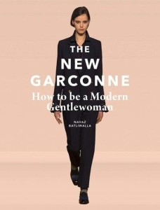 The new garconne $19.95