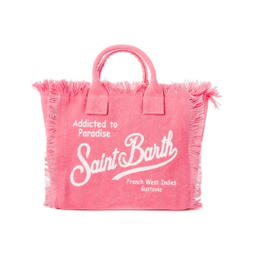MC2 Saint Barth $98.31