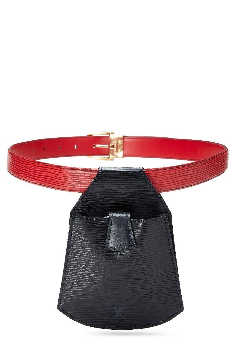 Louis Vuitton $640.00