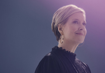 Why You Need to Watch Brené Brown Netflix Special