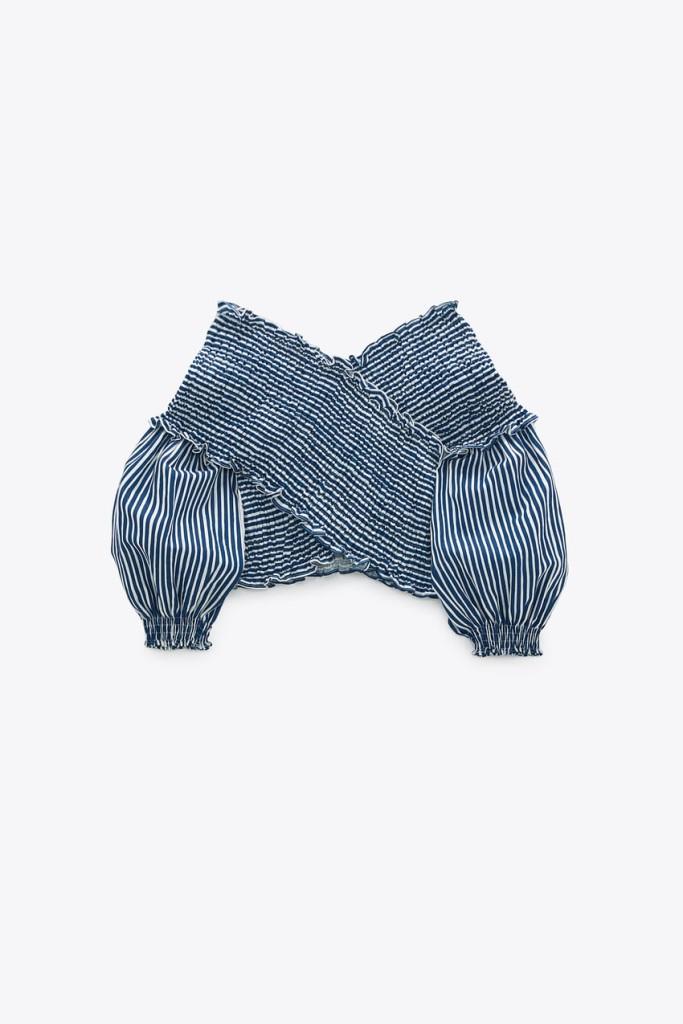 Zara Top $35.90
