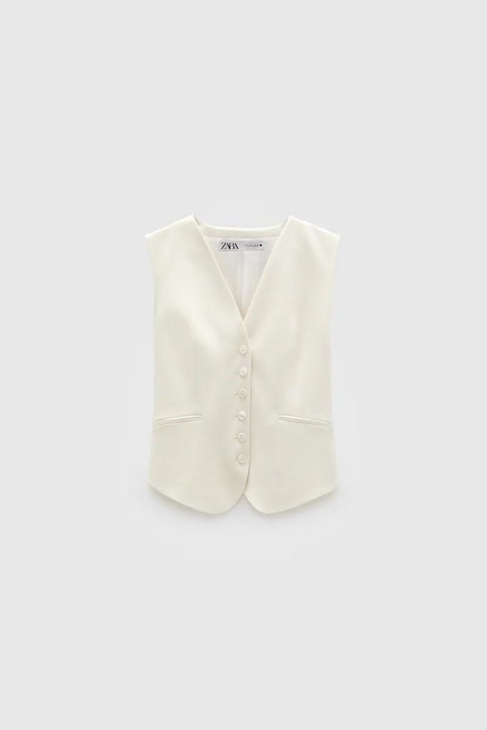 Zara $69.90