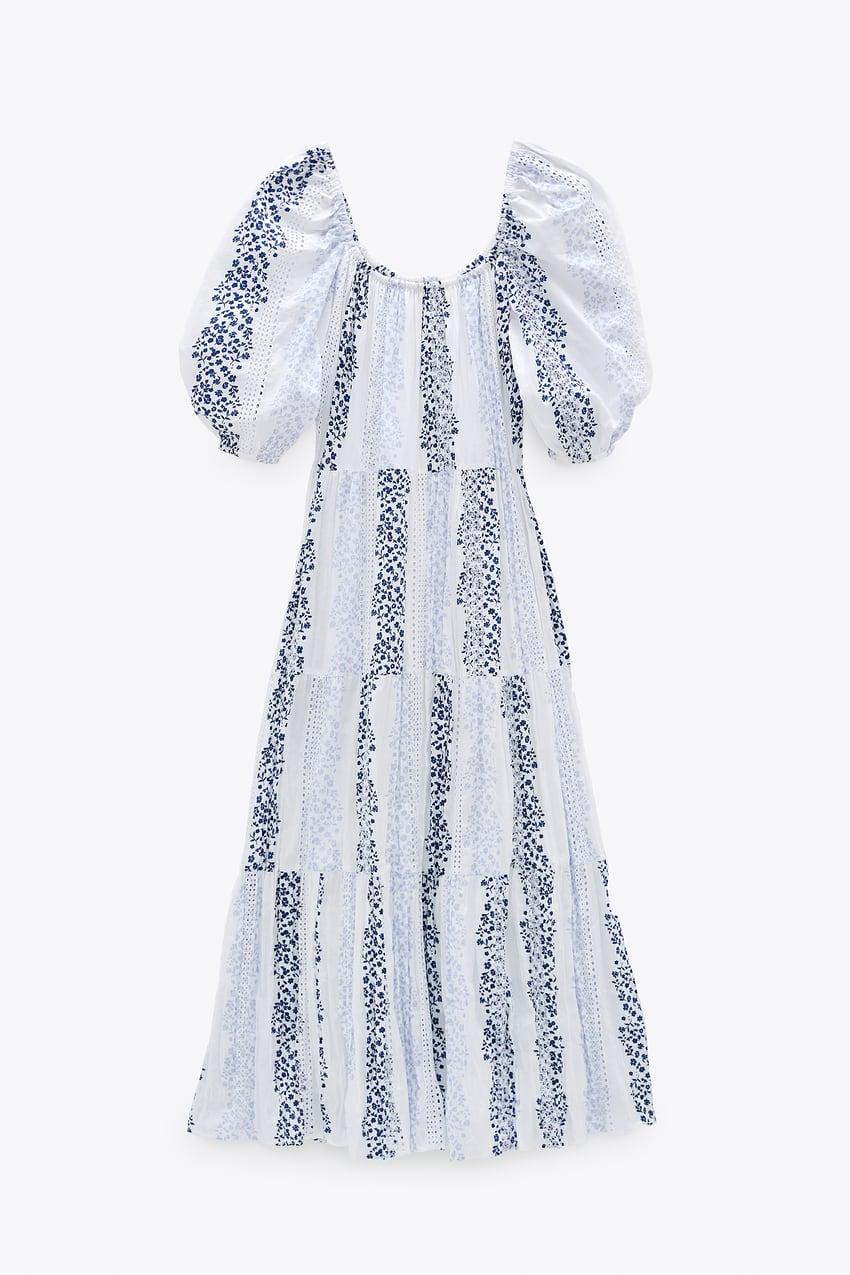 Zara Dress $89.90
