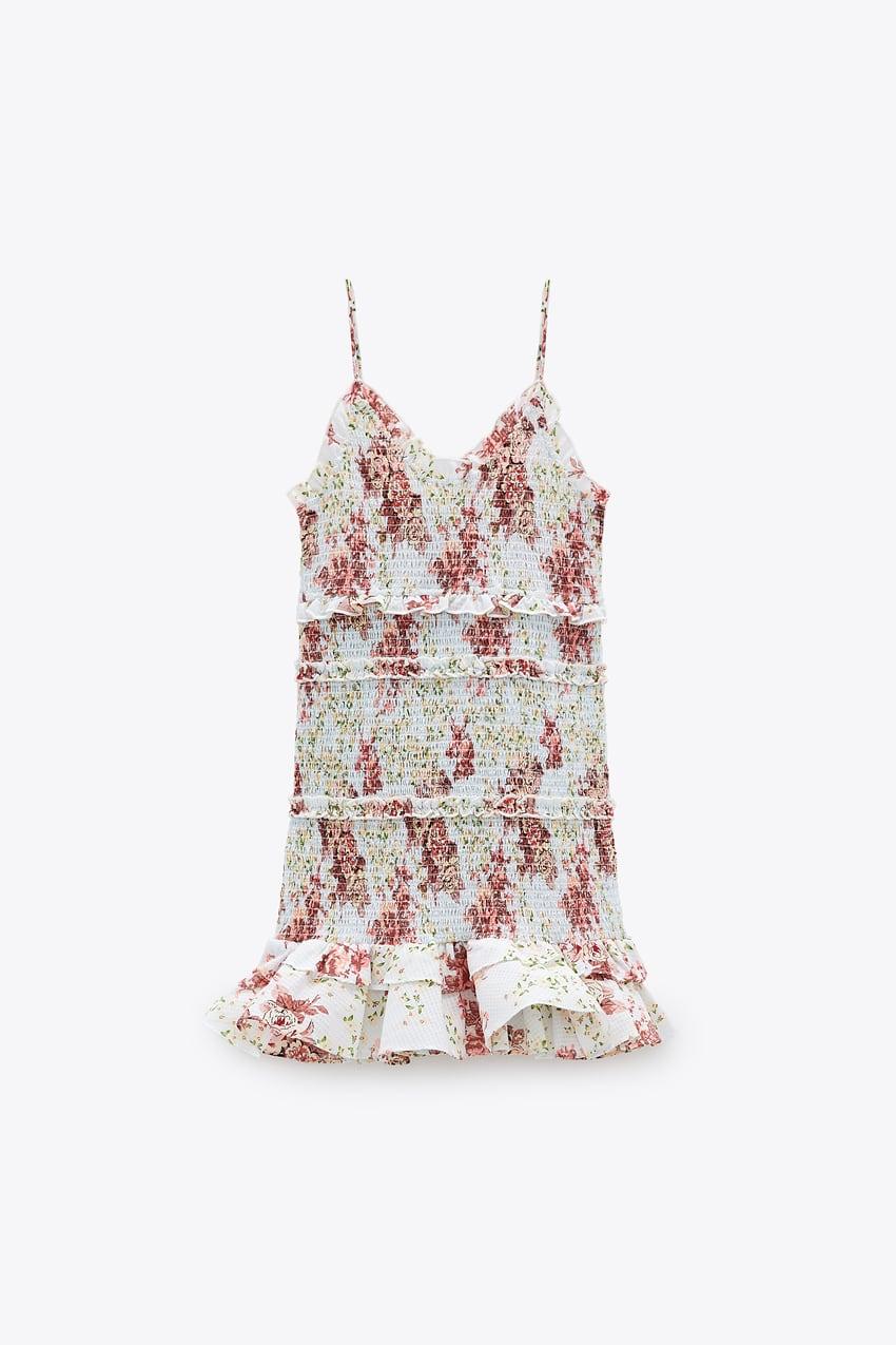 Zara Mini dress $49.90