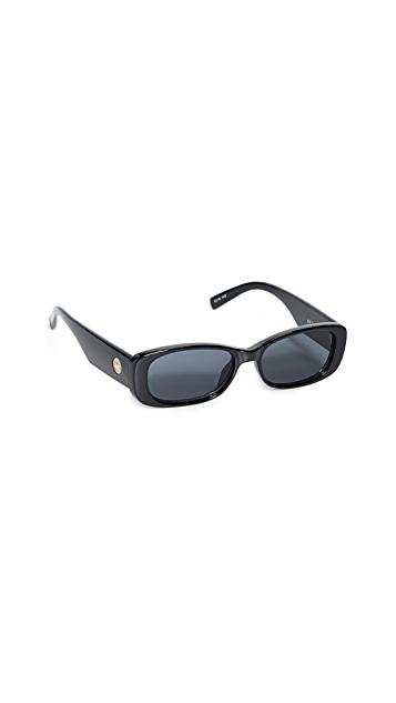 Les Specs $79.00