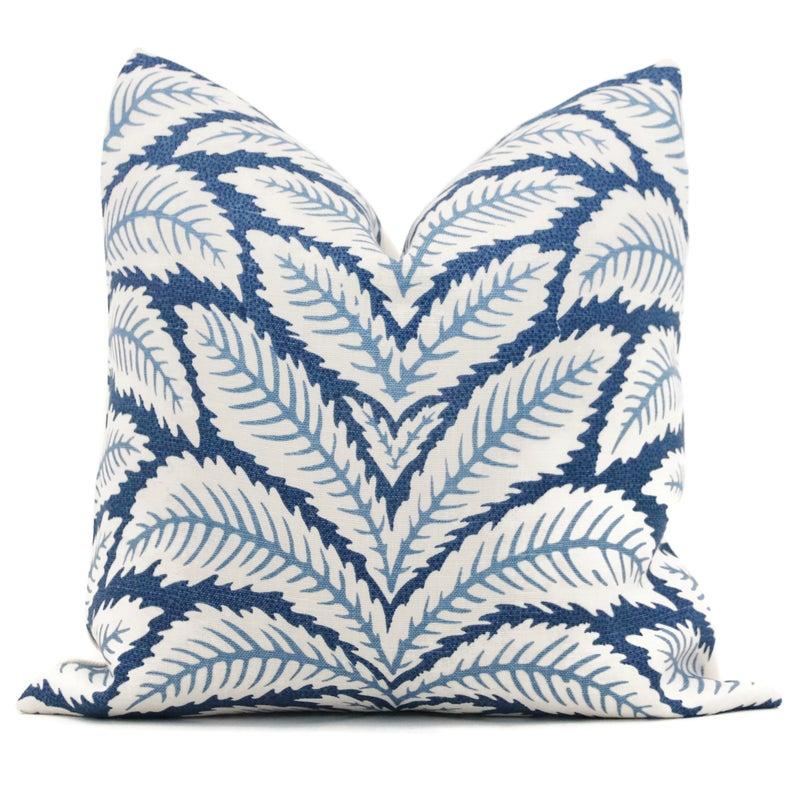 Pillow $53.18
