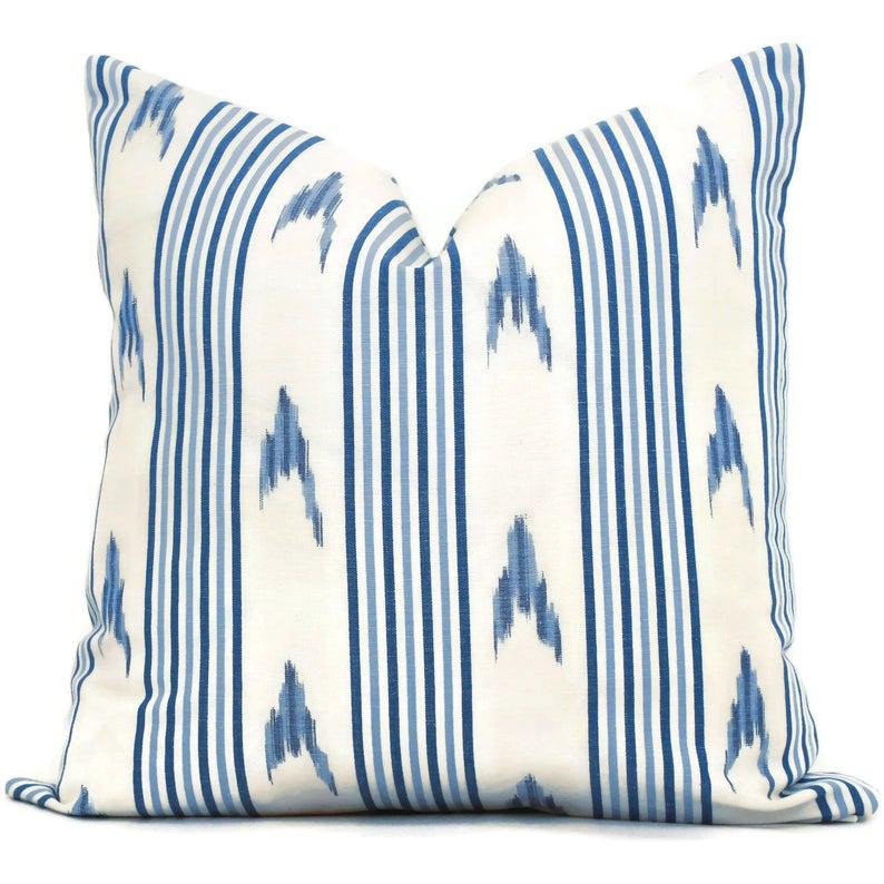 Pillow $58.50