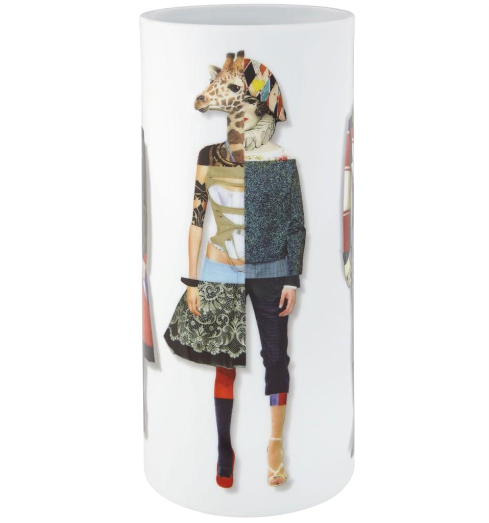 Vista Alegre Vase by Christian Lacroix €130.00