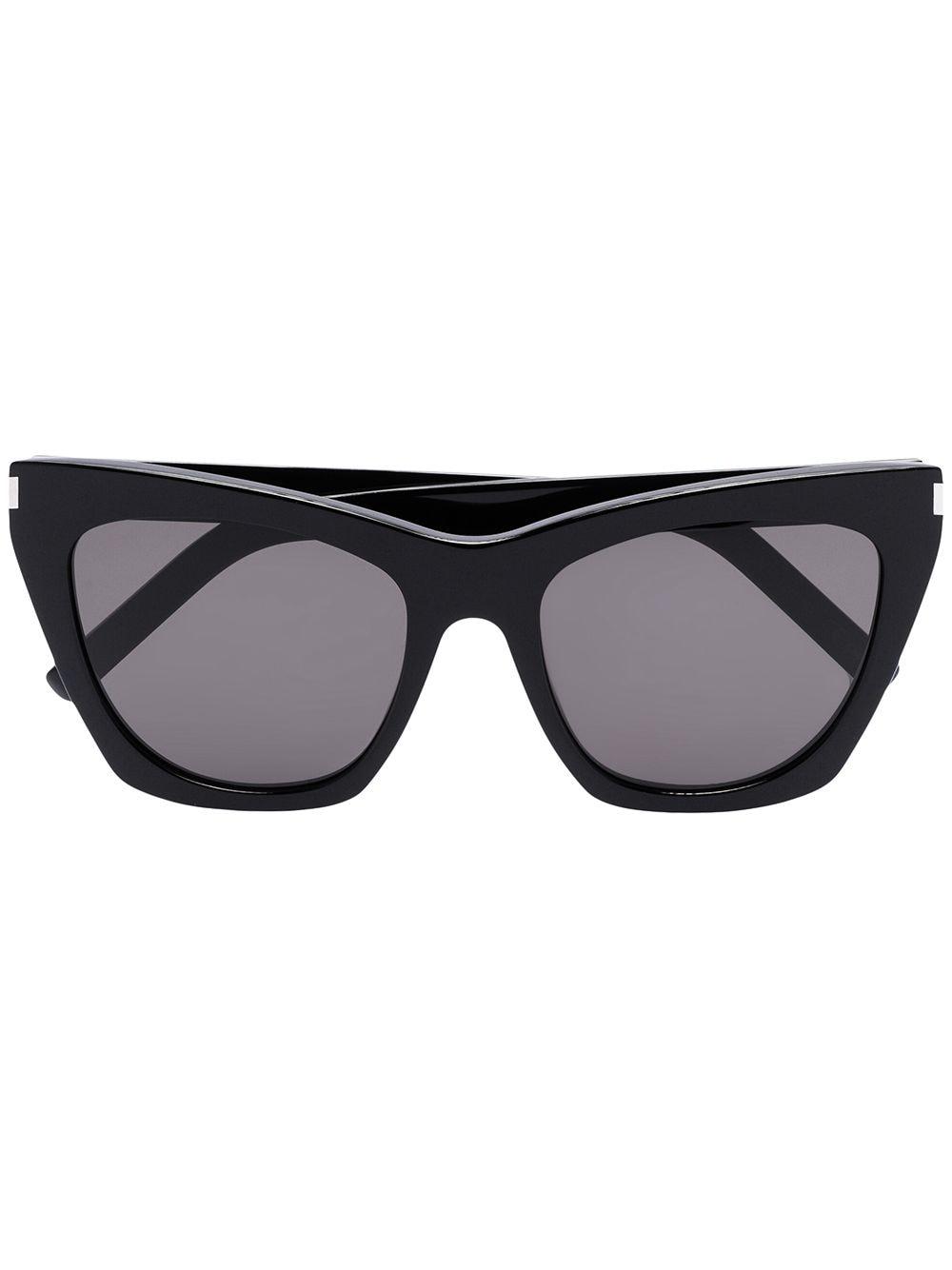 Saint Lauren Eyewear $353.00