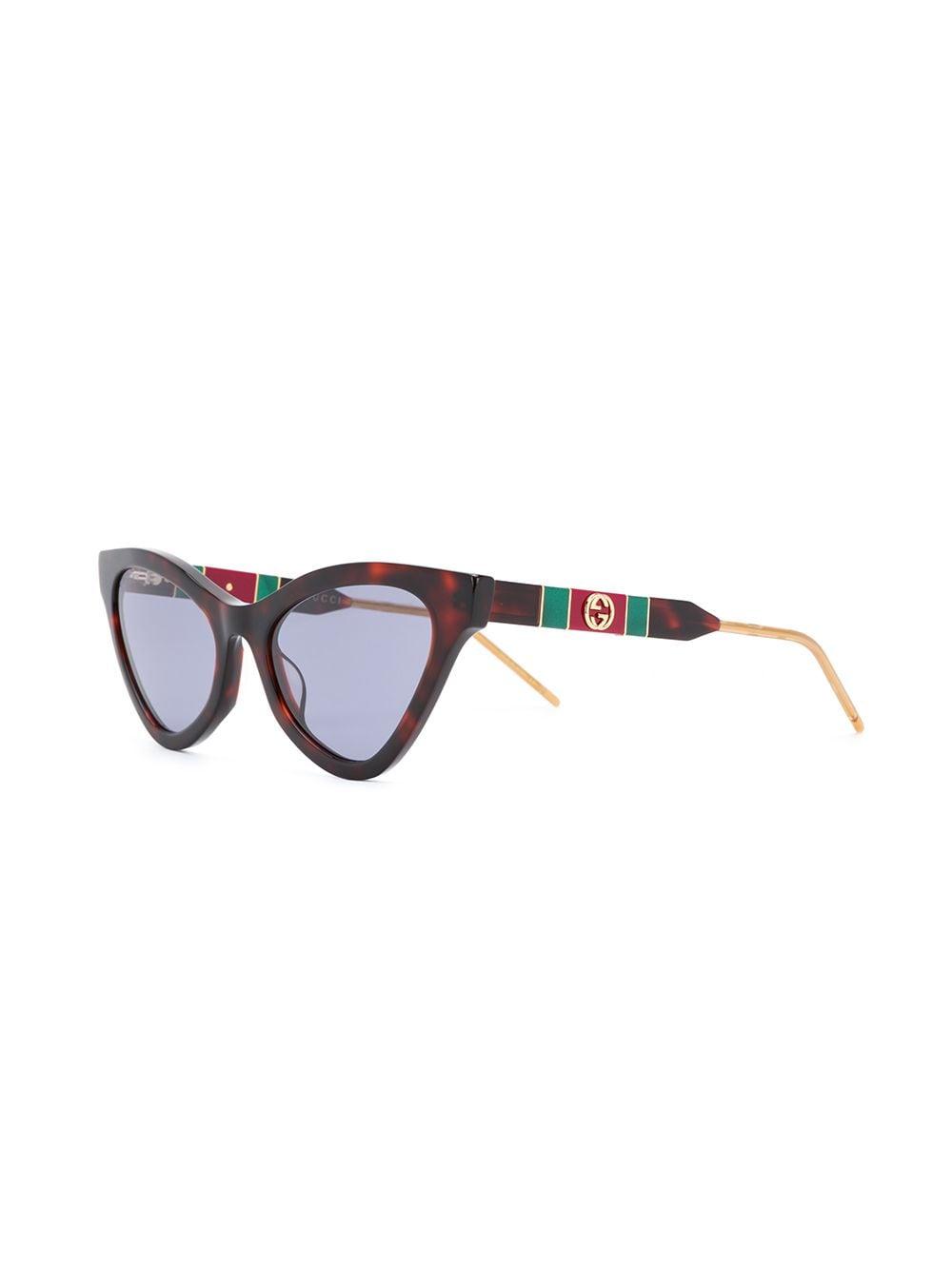Gucci Eyewear $421.00