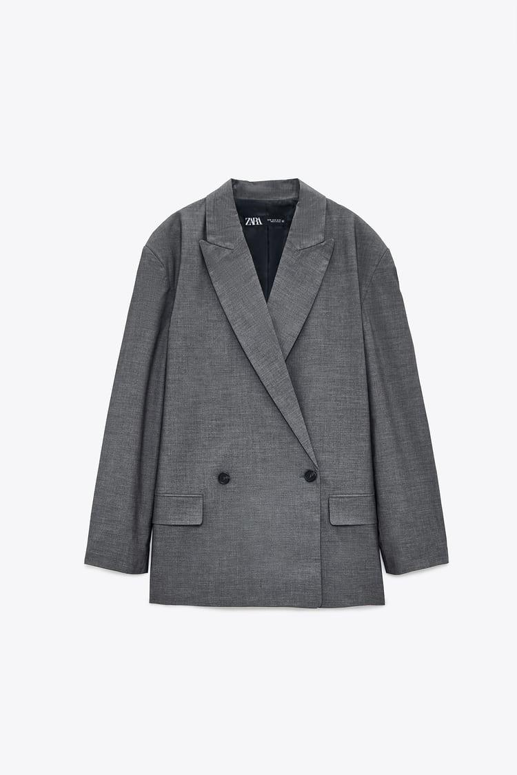 Zara $119.00