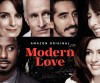 """Modern Love"" Showcases Complex Realities In Simple, Heartwarming Ways"