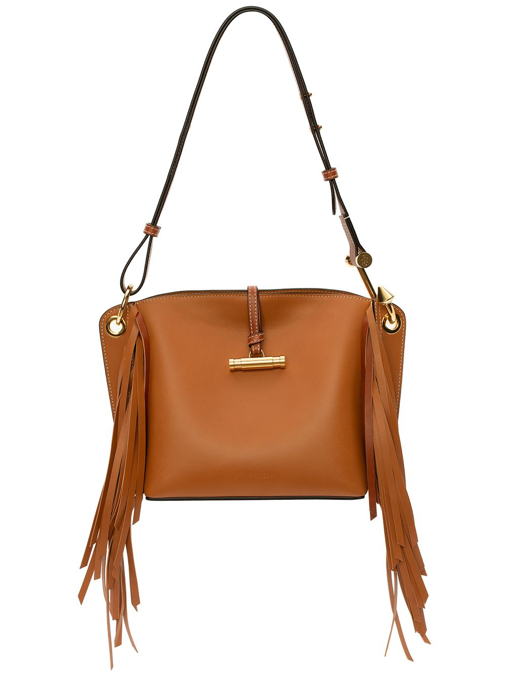 JW Anderson $765.00
