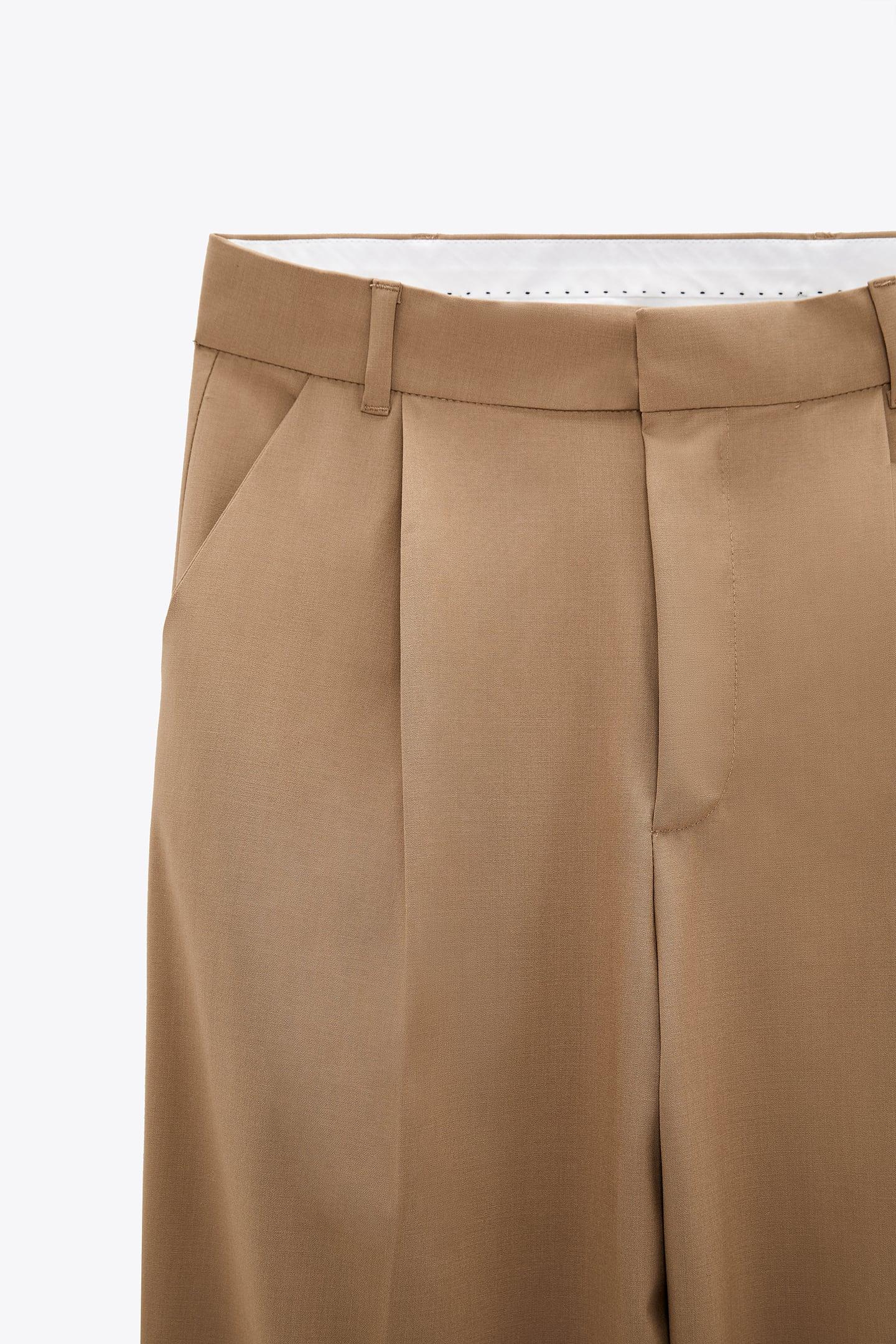 Zara $39.90