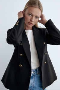 Zara $89.90