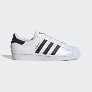 Adidas $85.00