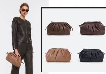 The chicest bags for this season