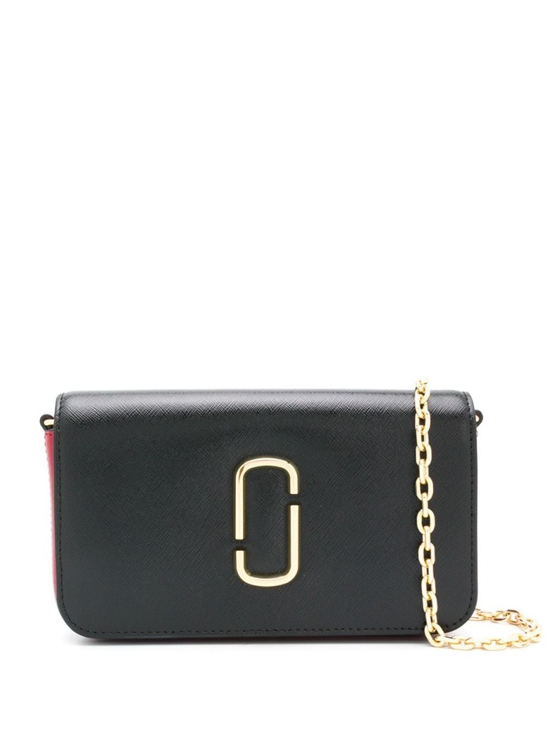 Marc Jacobs $250.00