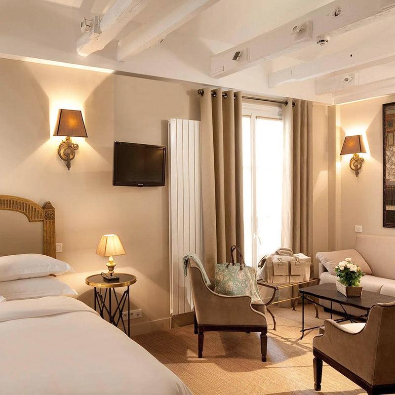 hotel-st-germain1-2
