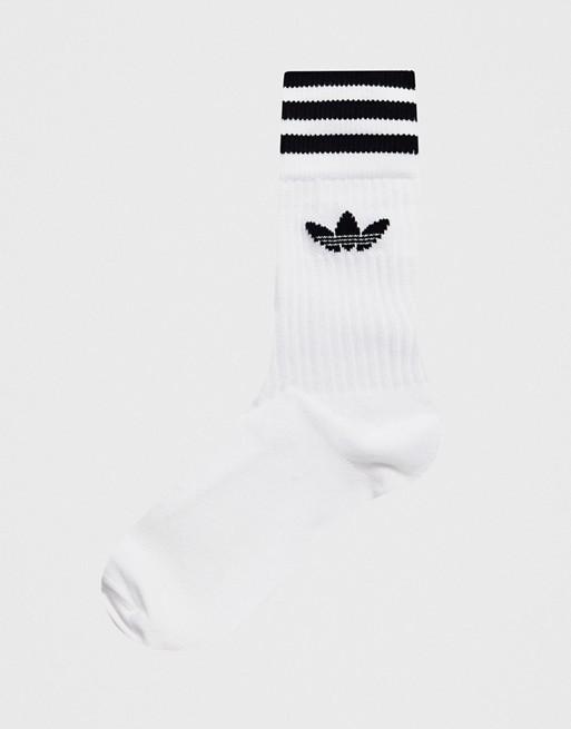 Adidas $15.00