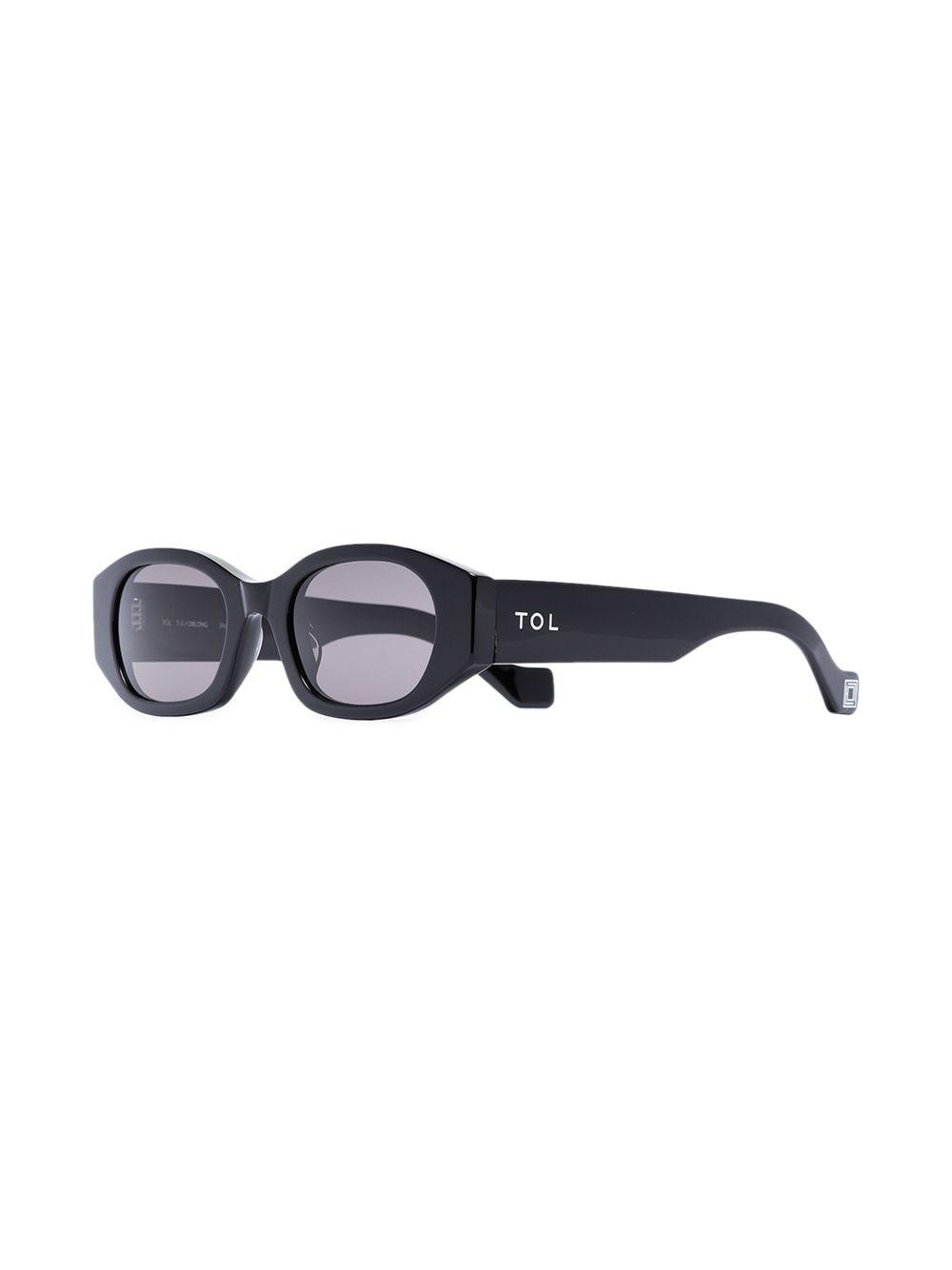 TOL Eyewear $260.00