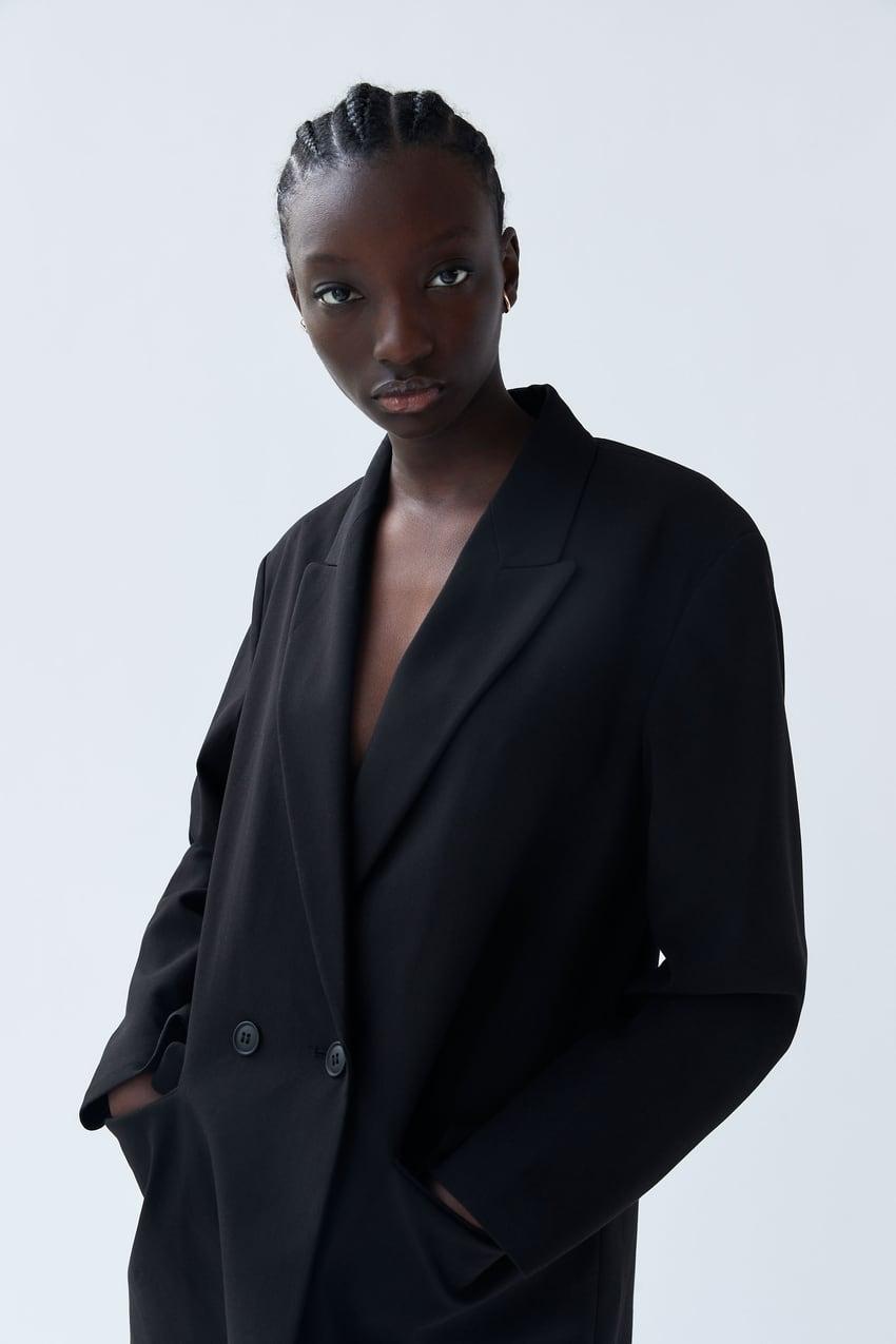 Zara $35.99