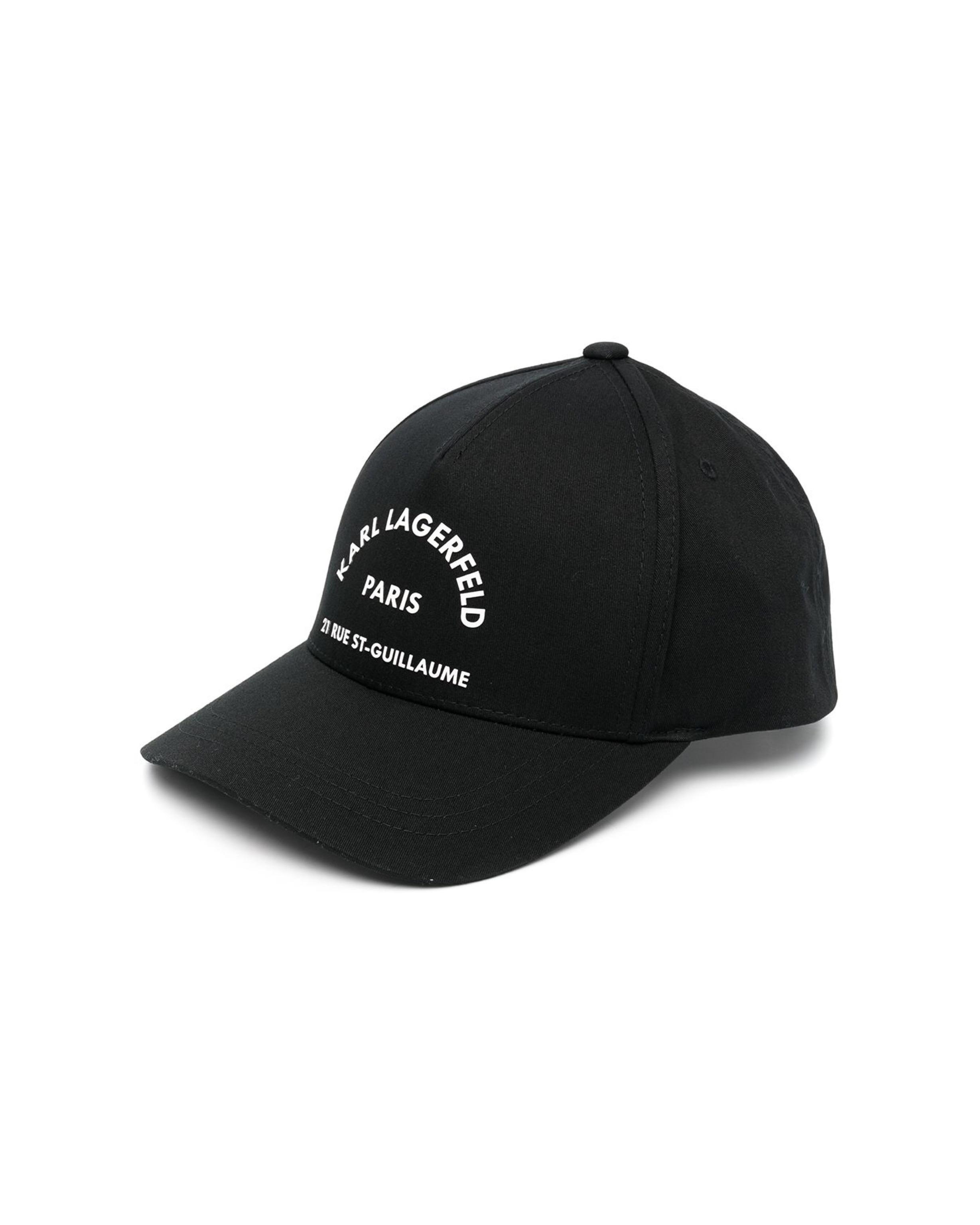 Karl Lagerfeld $80.00