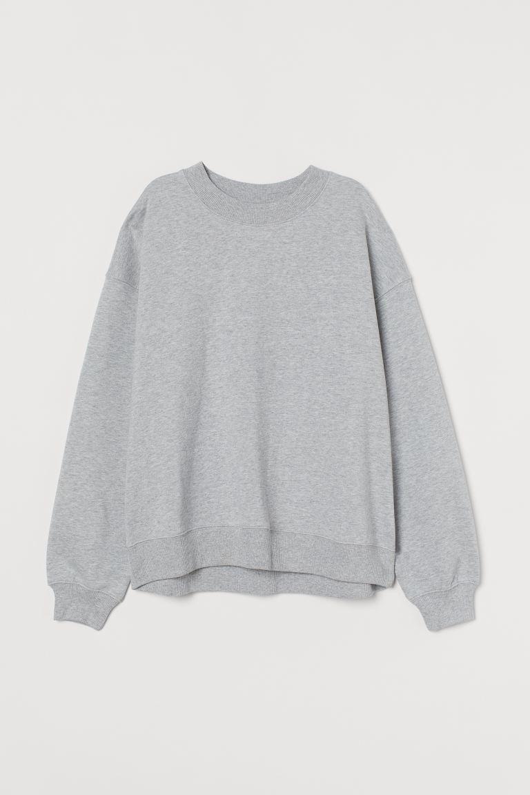 H&M $24.99