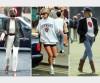 Dress like Princess Diana