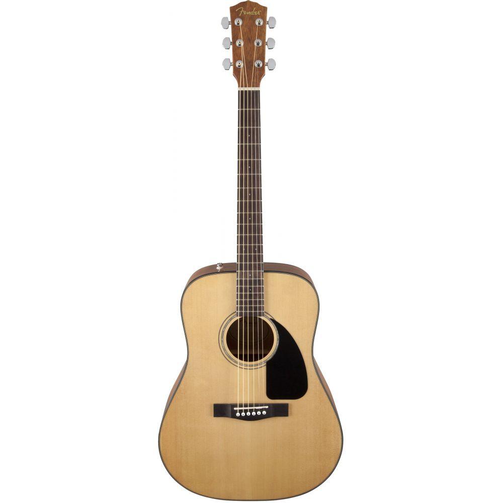 Fender €139.00