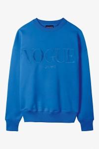 Vogue $129.00