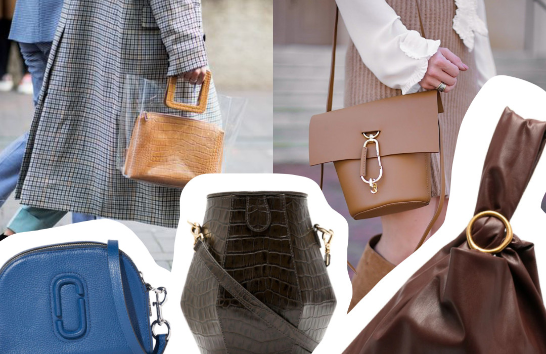 The Designers bags we want for Christmas that are in sale