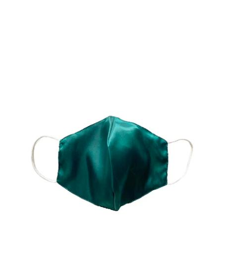 Silk Essence mask $25.00
