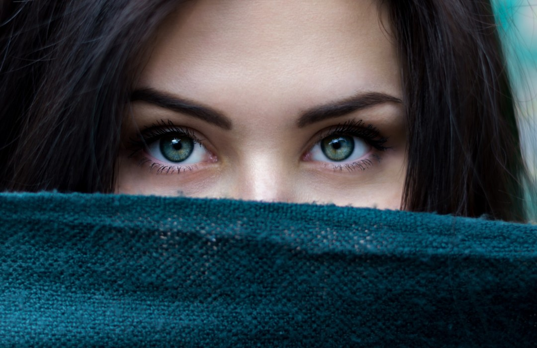 5 ways to become a more confident person
