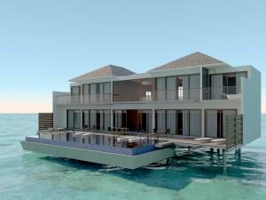 radisson-blu-resort-maldives-2