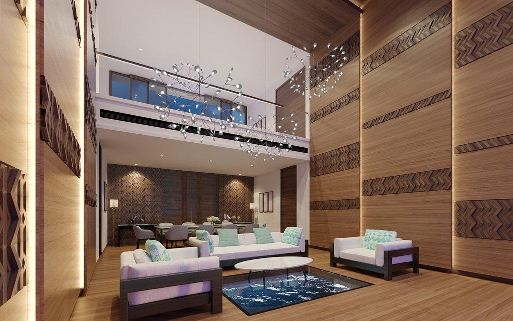 Radisson Blu Resort Maledives