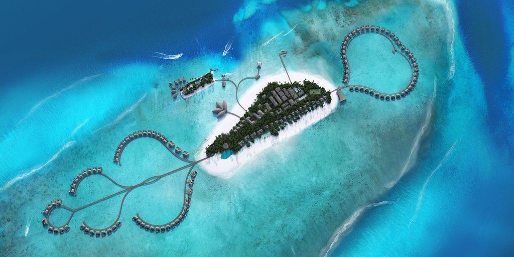 radisson-blu-resort-maldives