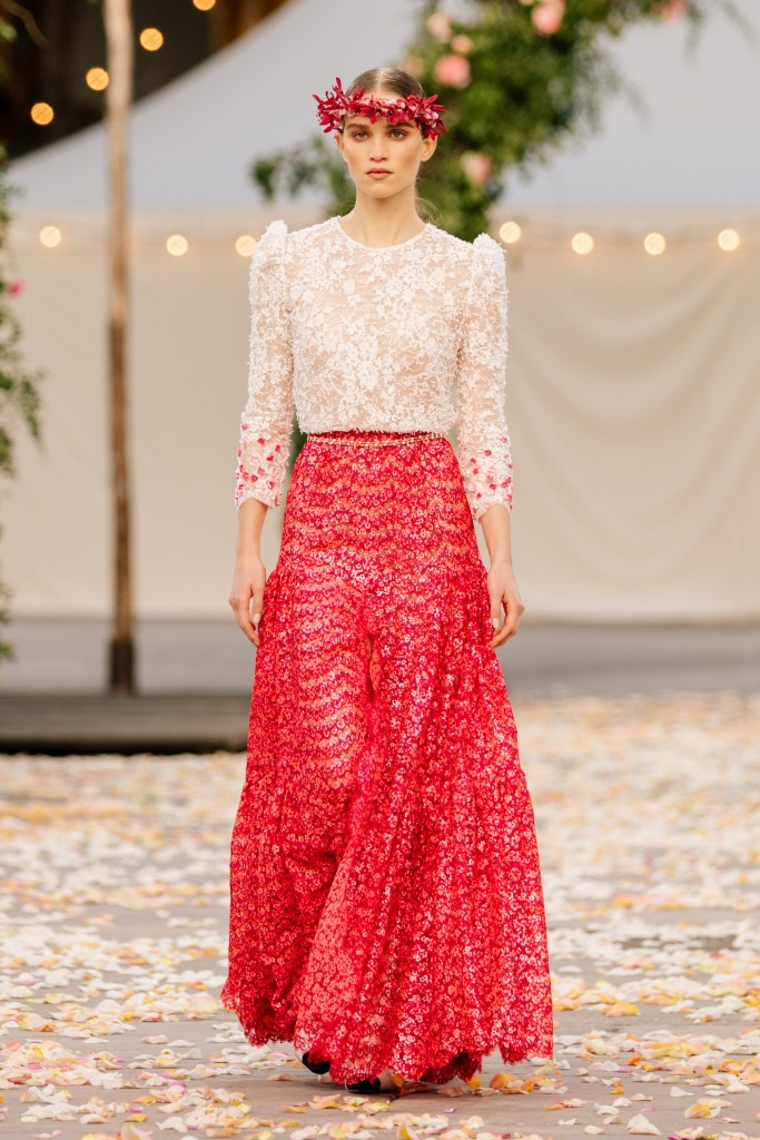 00001-Chanel-Couture-Spring-21