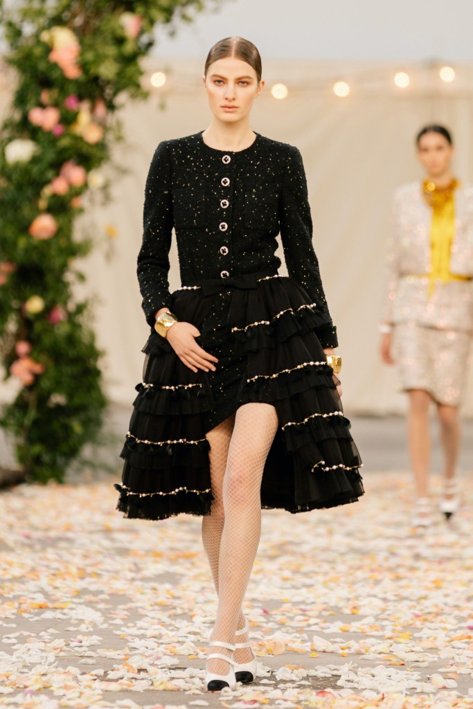 00004-Chanel-Couture-Spring-21